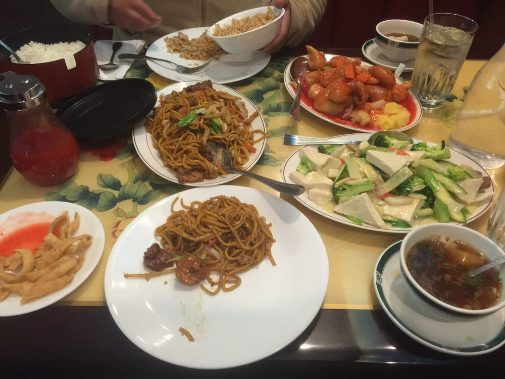 Chinese Food Near Me Xiang Chinese
