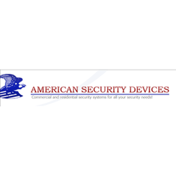 Photo Of American Security Devices   Richardson, TX, United States