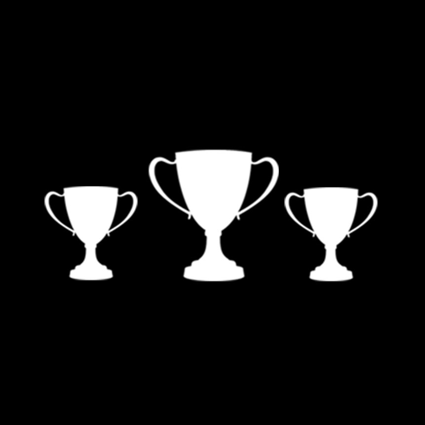 Agincourt Trophy & Gifts