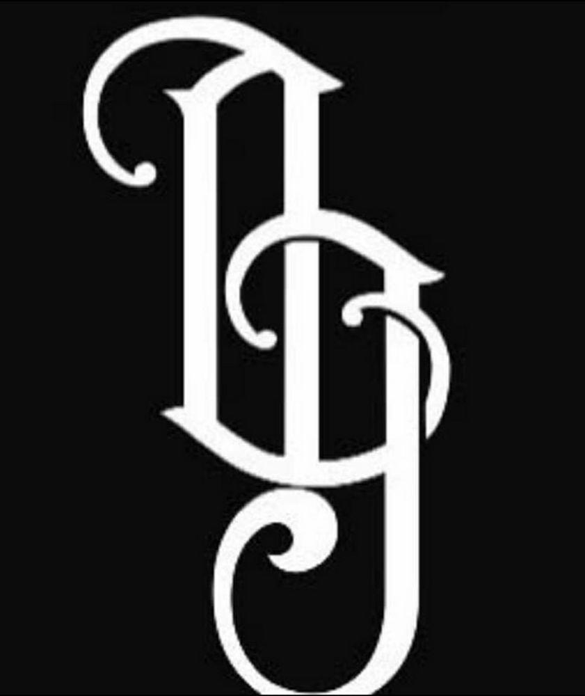 OG Tattoos & Gallery: 12211 Regency Village Dr, Orlando, FL