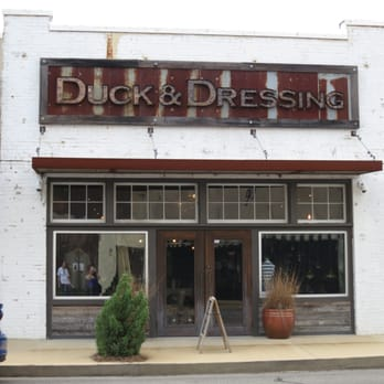duck dressing closed 15 photos women s clothing 411