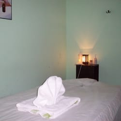 city relax massage studio allgaeu