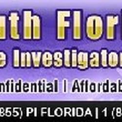 Private investigator fort lauderdale privatdetektiver for 2445 sw 18th terrace