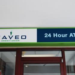 Naveo Credit Union