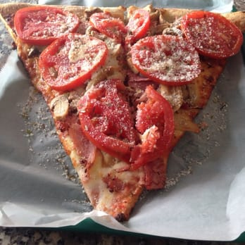 Springfield Mo  Hour Food Delivery