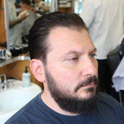 Al's Barber Shop - 34 Photos & 72 Reviews - Barbers - 1502 1