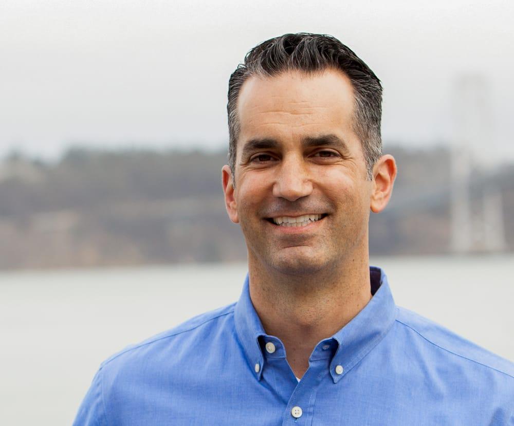 image of Michael J Perona, DDS