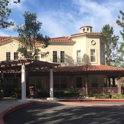 Wonderful Photo Of Sunrise Assisted Living Of Mission Viejo   Mission Viejo, CA,  United States