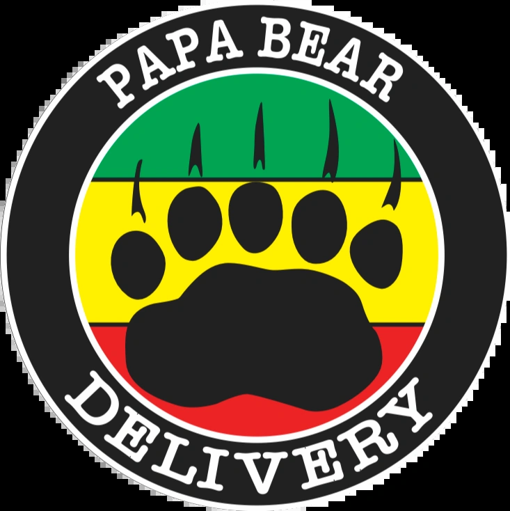 Papa Bear's Better Living Delivery: San Luis Obispo, CA