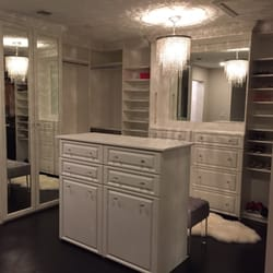 Photo Of Avanti Closets U0026 Cabinetry   Miami Gardens, FL, United States.