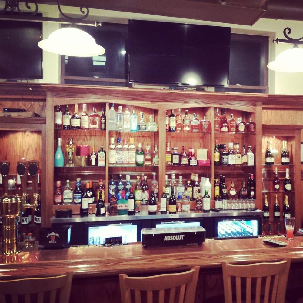 Keene (NH) United States  city photos gallery : ... , Keene, NH, United States Restaurant Reviews Phone Number Yelp