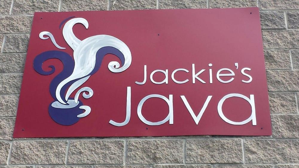Jackieu0027s Java Specialty Food 309