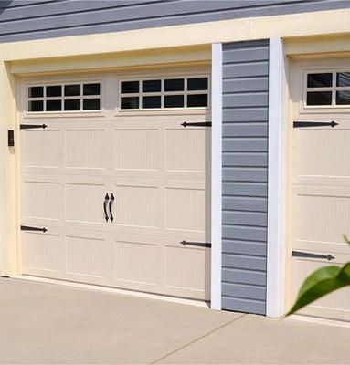 Chapman Overhead Door 3702 Saratoga Blvd Corpus Christi, TX Garage Doors Repairing    MapQuest
