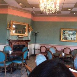 Photo Of Seasons Restaurant Tavern Williamsburg Va United States Indoors