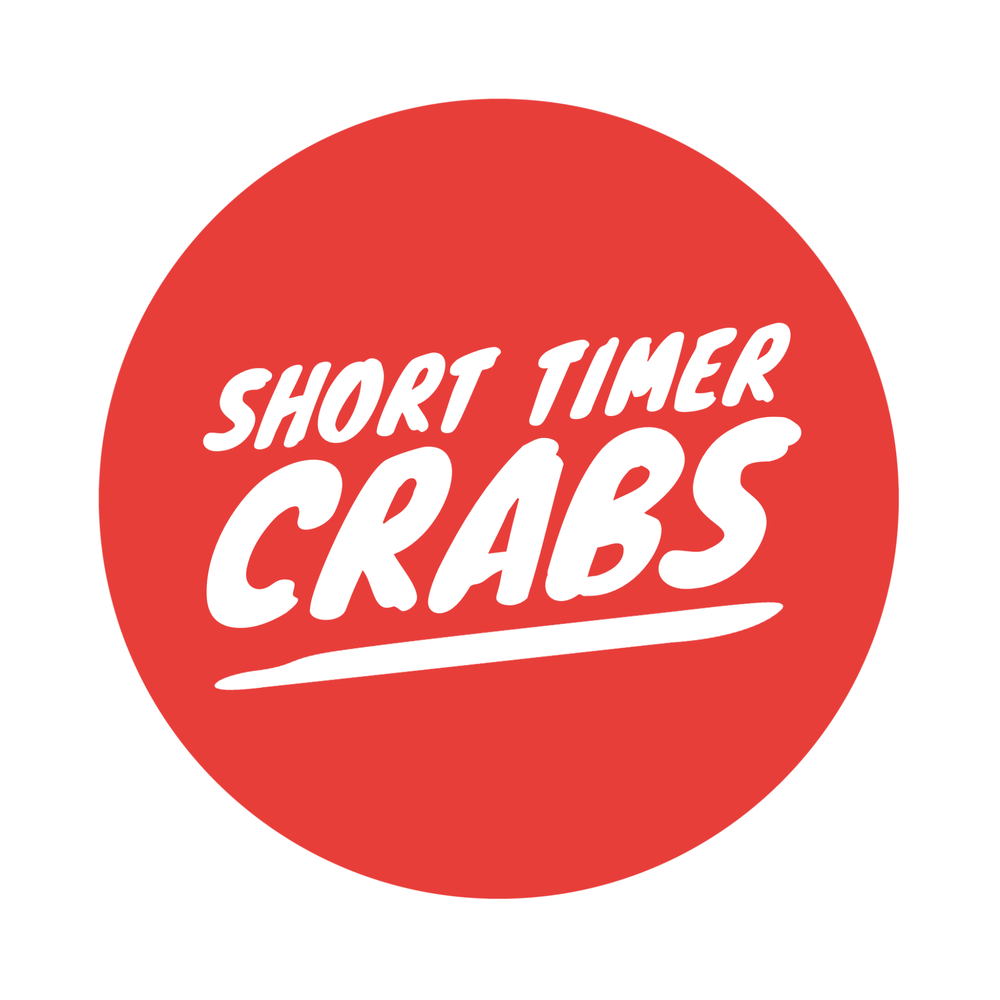 Short Timer Crabs: Boat slip 87 Wharf Rd, Chester, MD