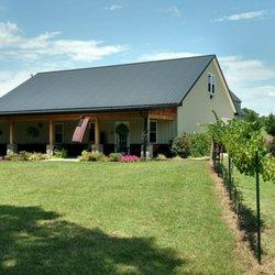 Photo of Douglas Vineyards - Kannapolis, NC, United States
