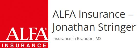 alfa insurance insurance 106 office park dr brandon ms phone number yelp. Black Bedroom Furniture Sets. Home Design Ideas