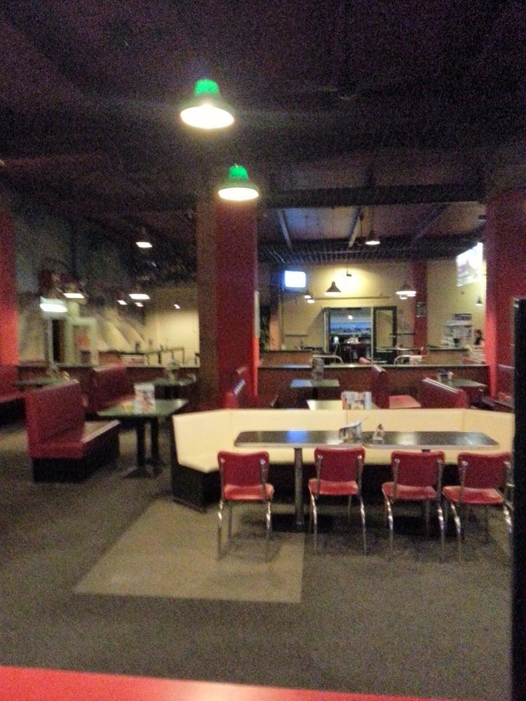 joes billard bowlingcenter 18 beitr ge pub. Black Bedroom Furniture Sets. Home Design Ideas