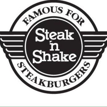 Steak and shake cedar rapids