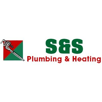 S&S Plumbing & Heating: 217 Woodward Ave, Lock Haven, PA