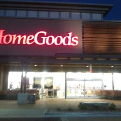 Home Goods 11 Photos Rugs 21351 S Ellsworth Loop Rd Queen Creek Az United States