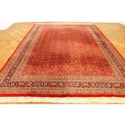 Photo Of Bay Area Rugs San Mateo Ca United States