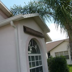 hurricane window screens secure basement photo of cat hurricane screens brooksville fl united states closed 11 photos windows installation