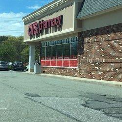 cvs pharmacy pharmacy 1110 route 112 port jefferson station ny