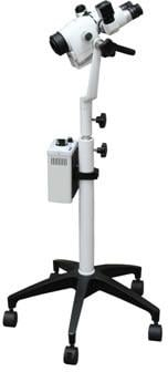 Interstate Microscope Company - Professional Services - 71 Bowman ...