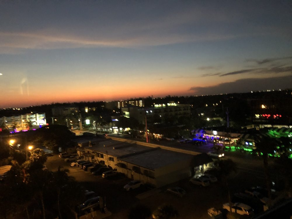Wyndham Deerfield Beach Resort: 2096 NE 2nd Street, Deerfield Beach, FL