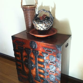 Photo Of Zentner Collection   Emeryville, CA, United States. Beautiful  Piece!