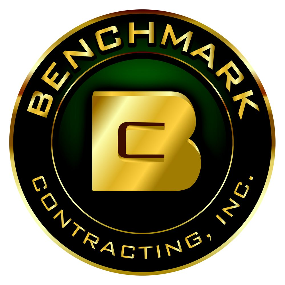 Benchmark Contracting