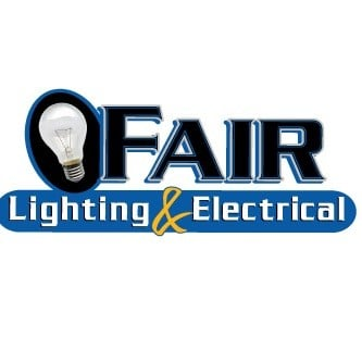 Fair Lighting and Electrical: 14520 Ravenna Ave NE, Alliance, OH