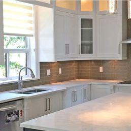 Bc New Style Kitchen Cabinet 25 Photos Kitchen Supplies 7750