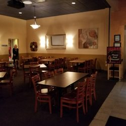 Photo Of Grazie Restaurant Event Center Wexford Pa United States