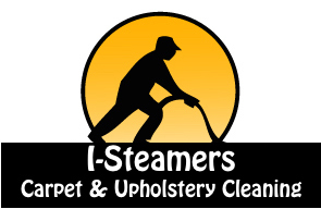 Couch Cleaning & Mattress Cleaning NYC