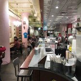 Indo Chinese Restaurant Atlanta Ga