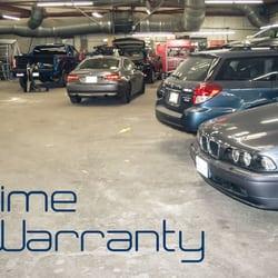 Don s auto body 18 recensioni officine carrozzerie for 2 officine di garage per auto