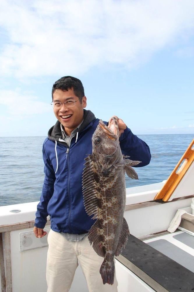 San francisco fishing charter 207 billeder 149 for San francisco fishing charters