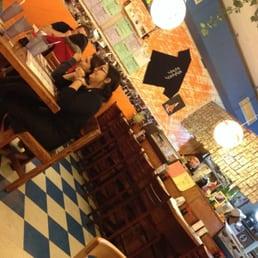 Samurai Japanese Restaurant Menu Salinas Ca
