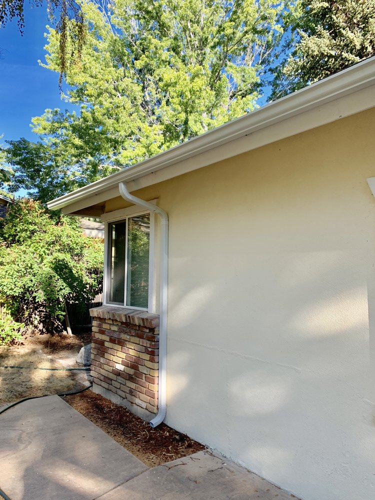 Carson Home Improvements