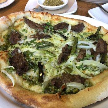 California Pizza Kitchen Food california pizza kitchen - 247 photos & 219 reviews - pizza - 3001