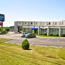 Photo Of Travelodge Aberdeen Hotel Md United States