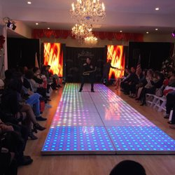LED Dance Floor Rental Photos AudioVisual Equipment Rental - Led dance floor for sale usa