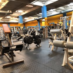 Intoxx fitness 19 reviews gyms 2071 clove rd concord staten