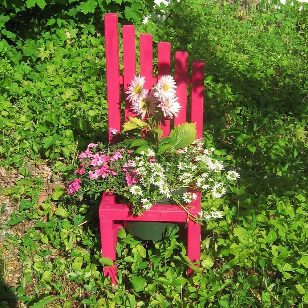 Garden Bug: 844 Fort Hunter Rd, Amsterdam, NY