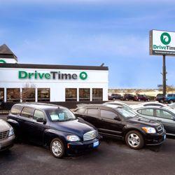 San Antonio Used Cars >> Drivetime Used Cars 2890 Cinema Ridge San Antonio Tx