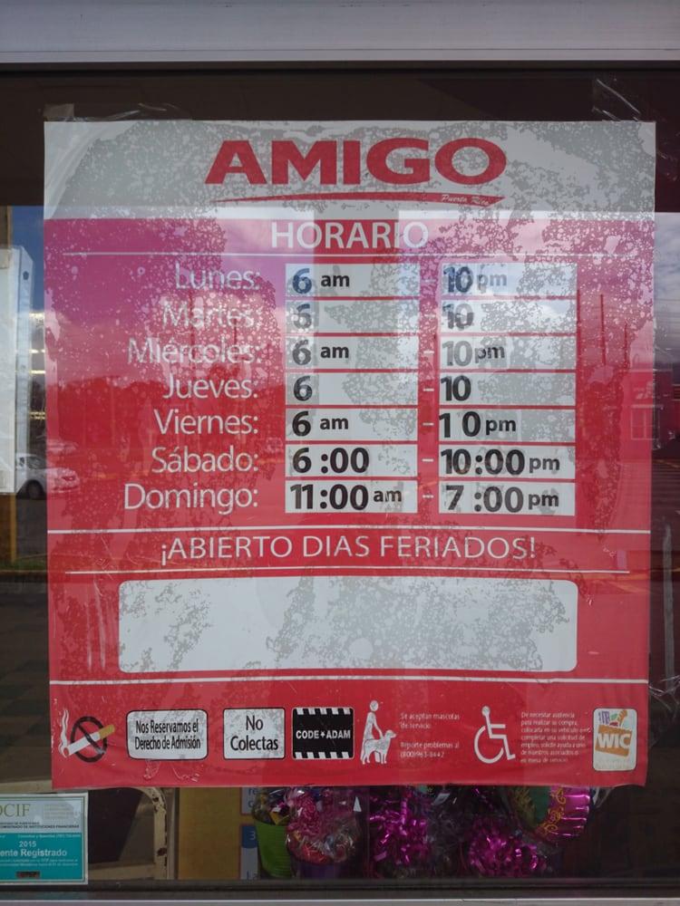 Amigo: Centro Com Rio Grande State, Rio Grande, PR