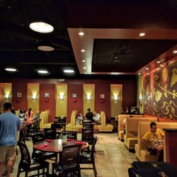 Photo Of Best Thai Plano Tx United States The Dining Room