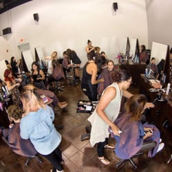 Hair Salons In Medford Yelp